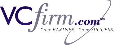 VCfirm.com - Venture Financing for Seed and Early Stage e-Business - Your Partner. Your Success.